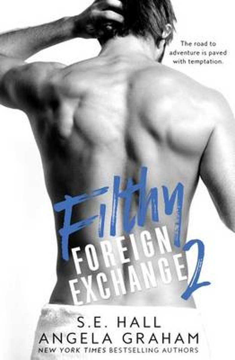 Filthy Foreign Exchange 2
