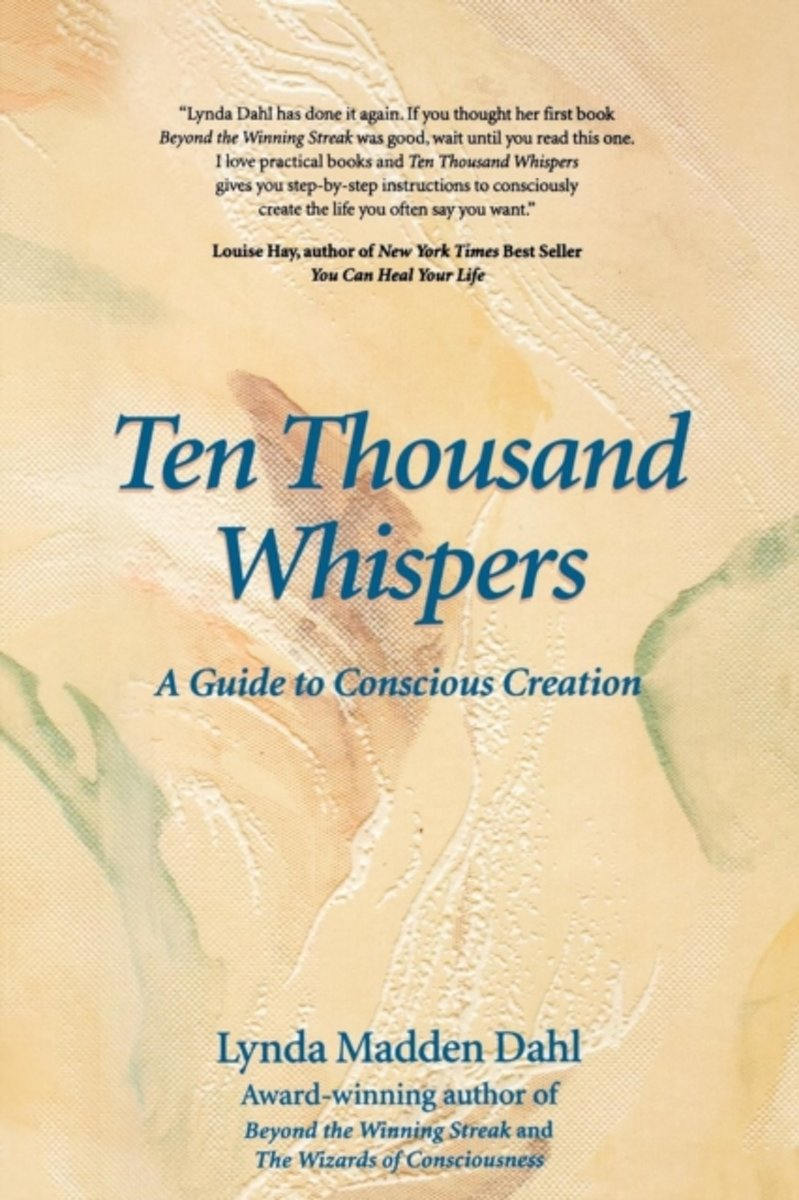Ten Thousand Whispers