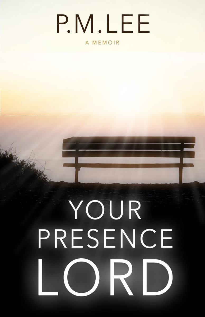 Your Presence Lord