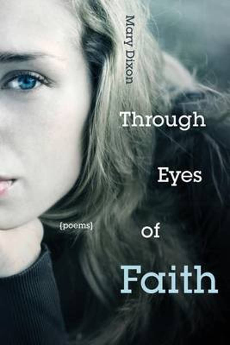 Through Eyes of Faith