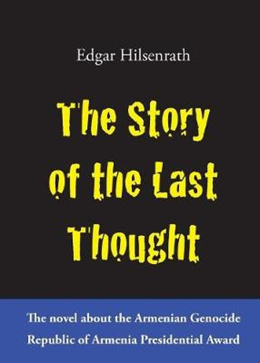 The Story of the Last Thought
