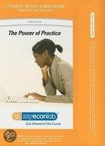 Myeconlab With Pearson Etext  - Access Card - For Essentials Of Economics