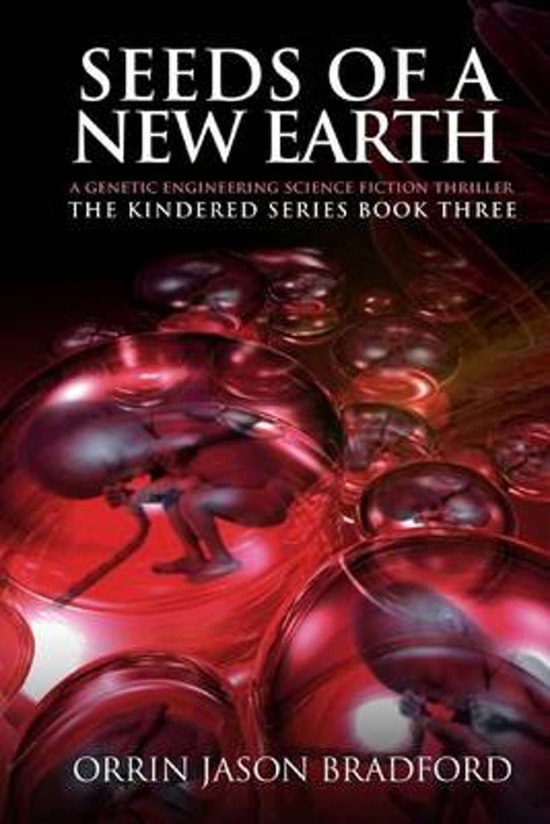 Seeds of a New Earth