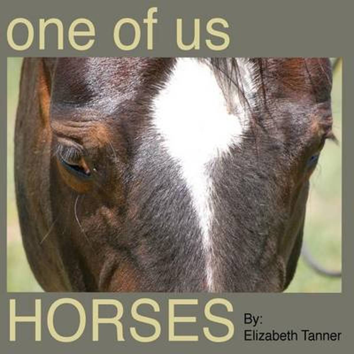 One of Us - Horses