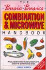The Basic Basics Combination And Microwave Handbook
