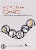 Employee Reward