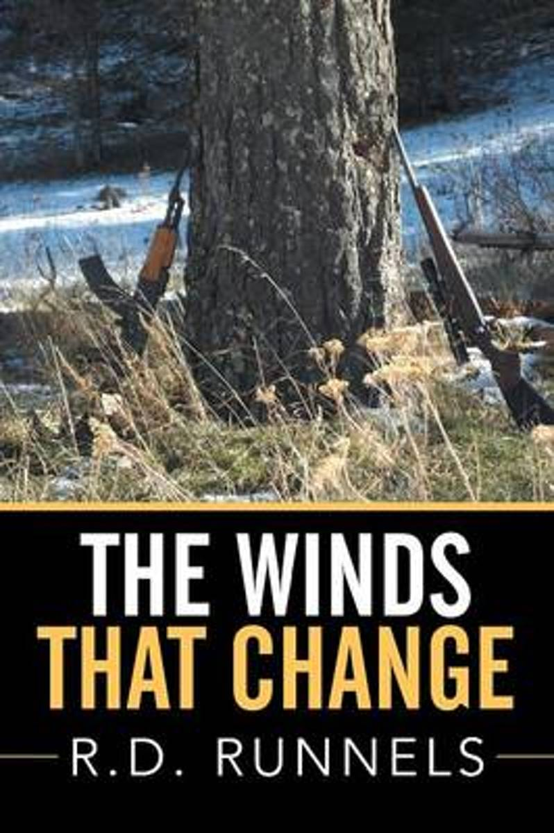 The Winds That Change