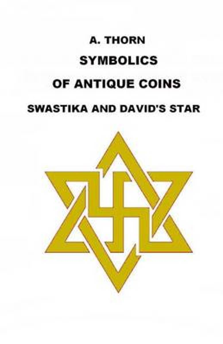 Symbolics OT Antique Coins
