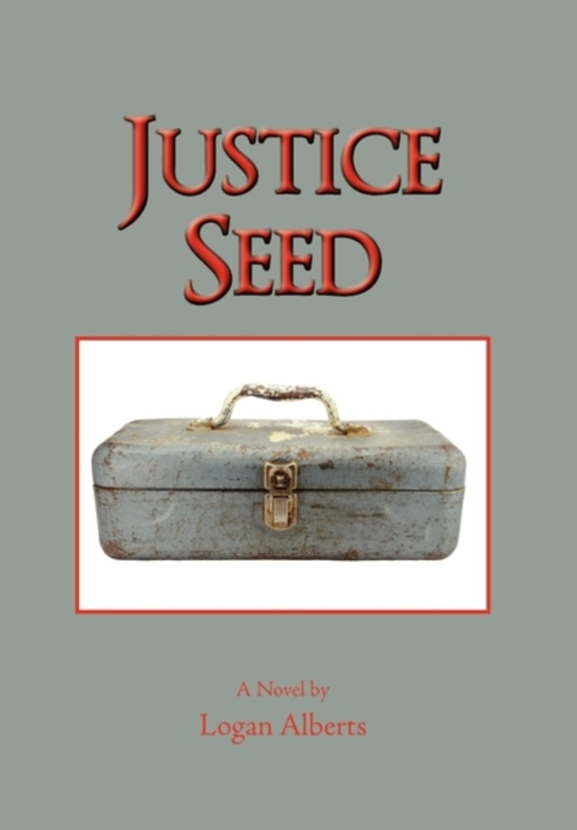 Justice Seed