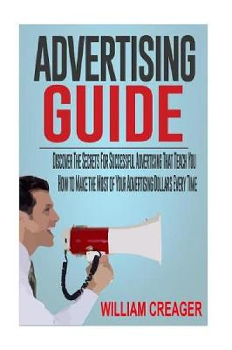 Advertising Guide