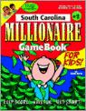 South Carolina Millionaire Game Book for Kids!