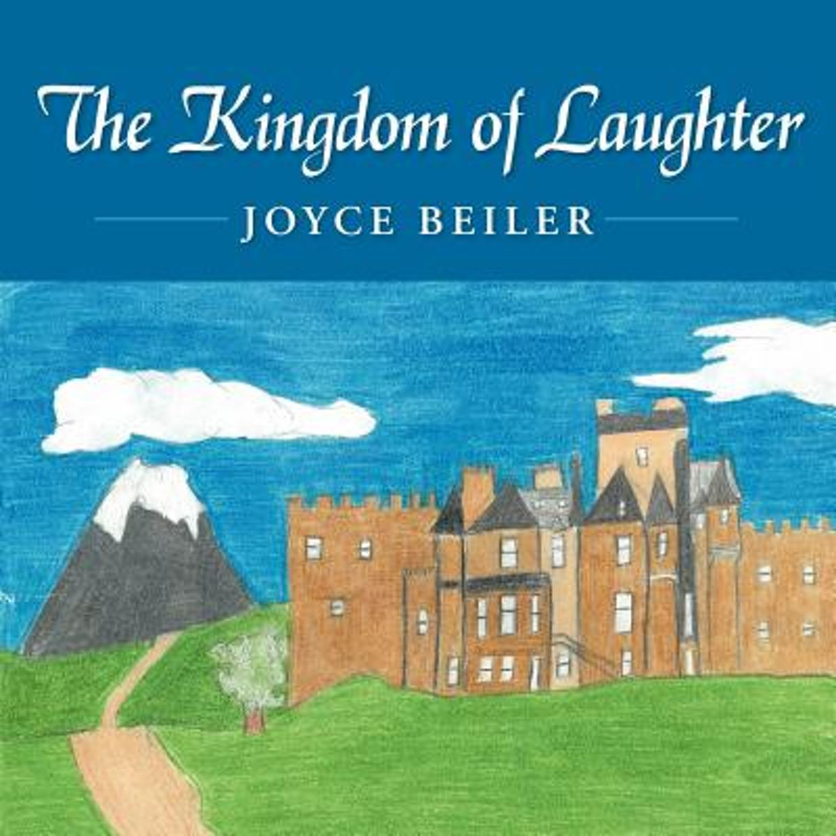 The Kingdom of Laughter
