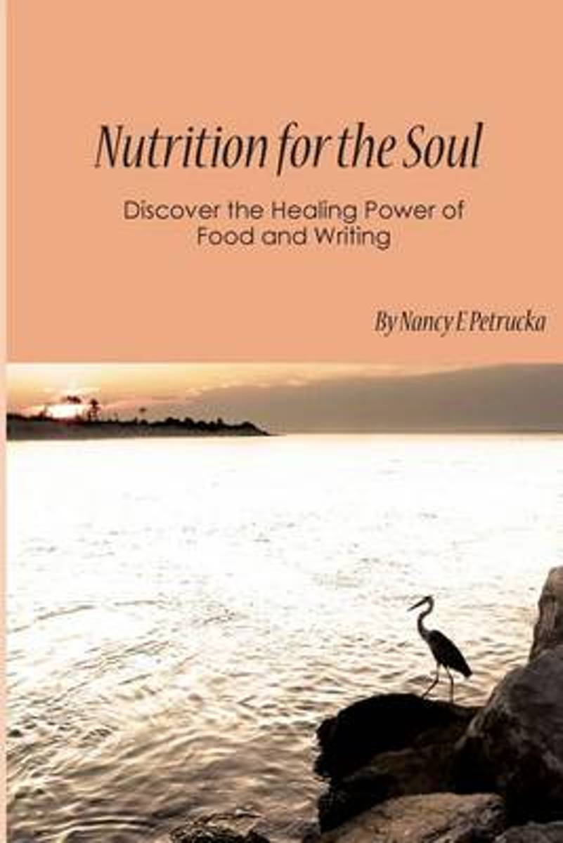 Nutrition for the Soul