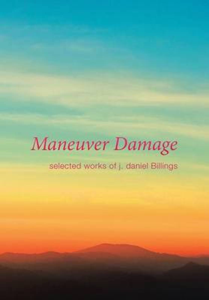 Maneuver Damage