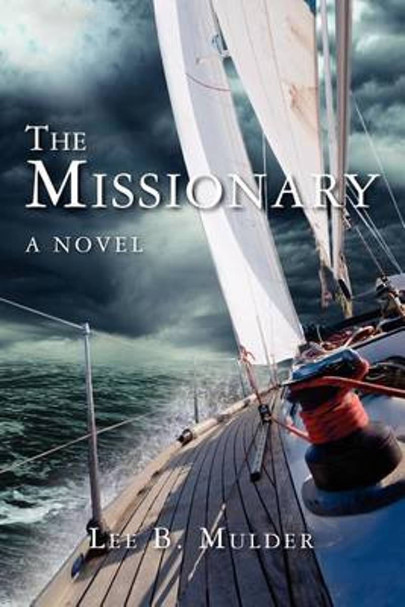 The Missionary