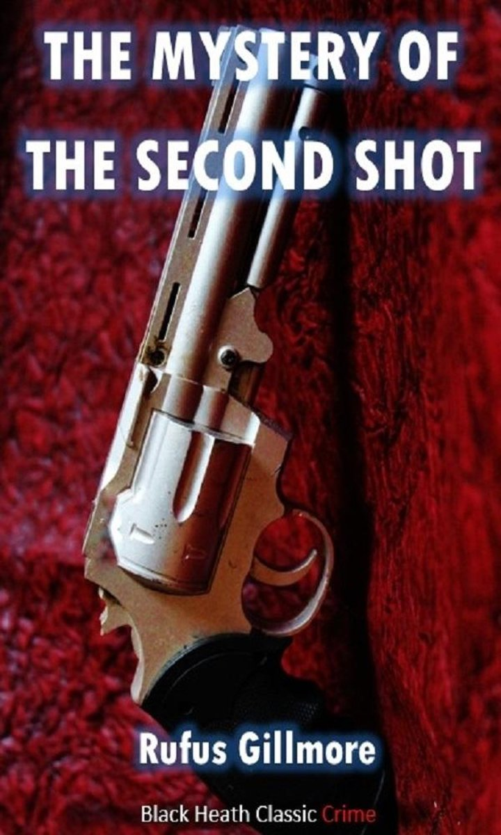 The Mystery of the Second Shot
