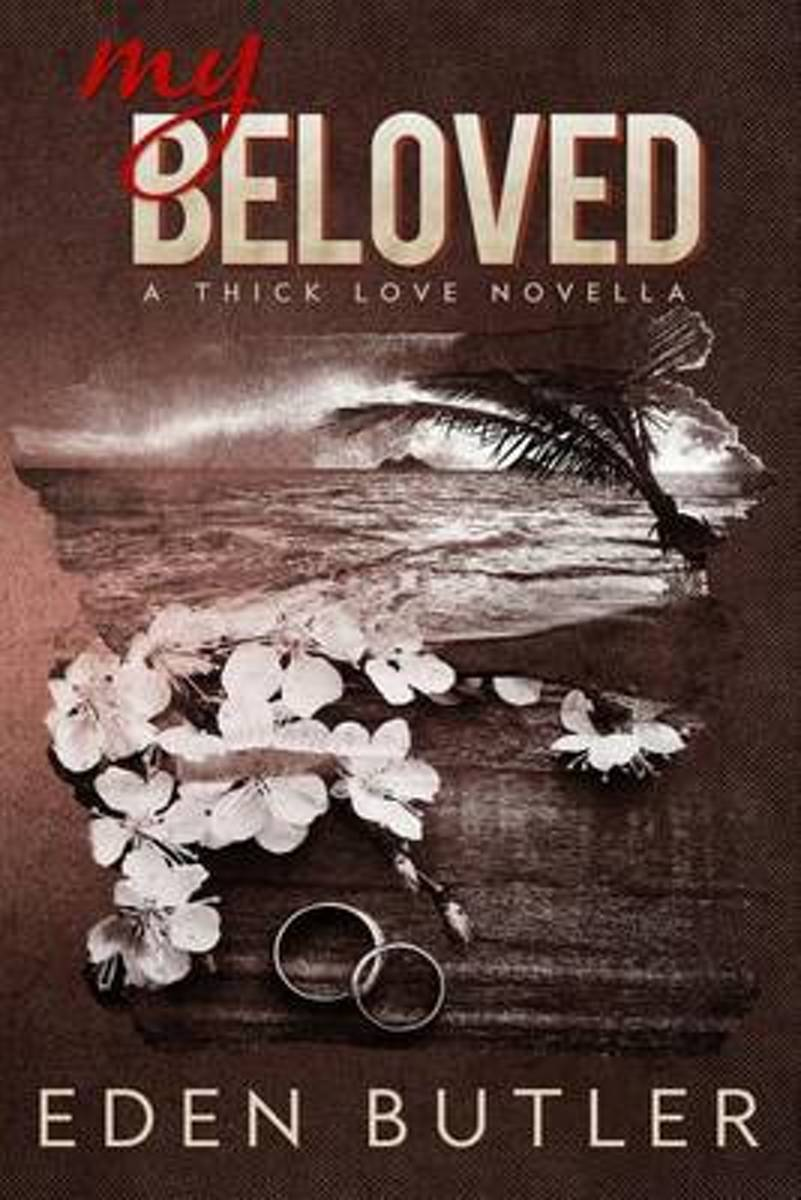 My Beloved - A Thin Love Novella