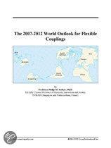 The 2007-2012 World Outlook for Flexible Couplings