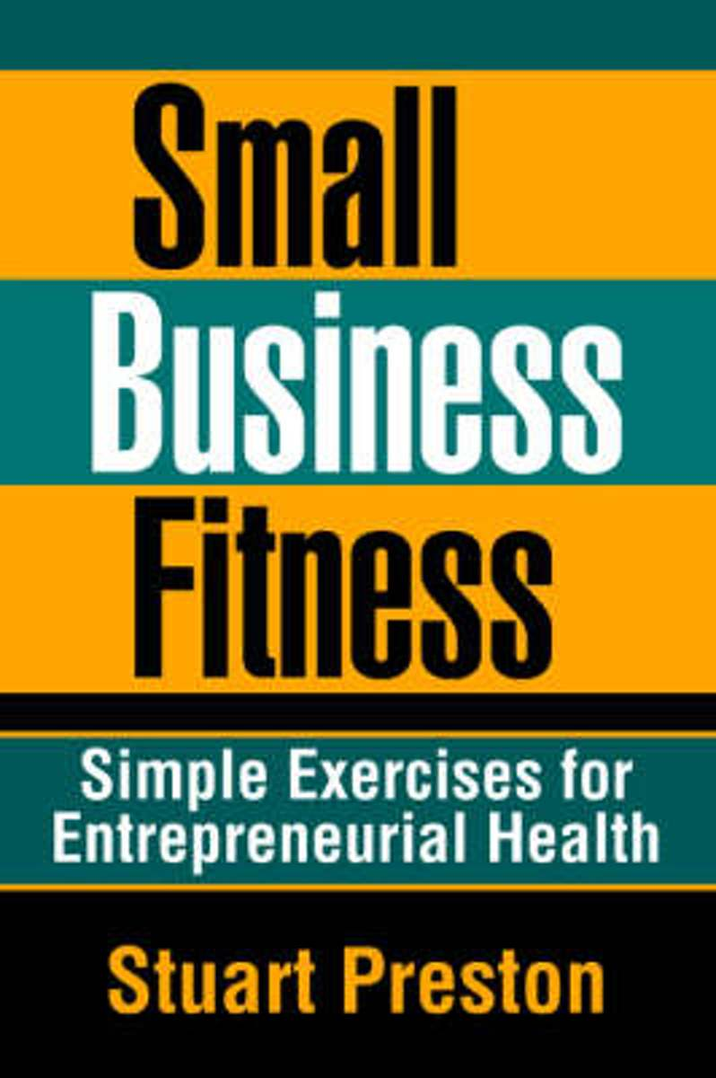 Small Business Fitness