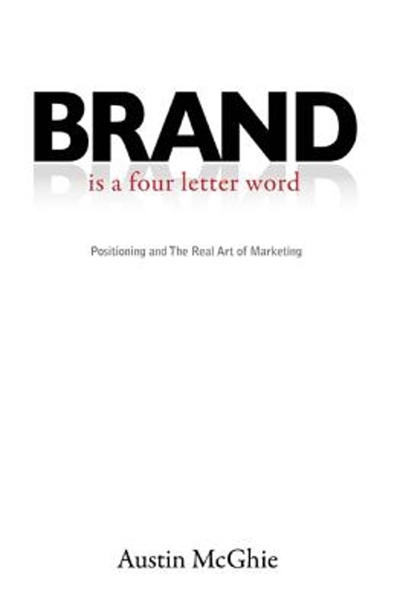 : Positioning and the Real Art of Marketing