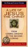 A Life of Jesus the Christ