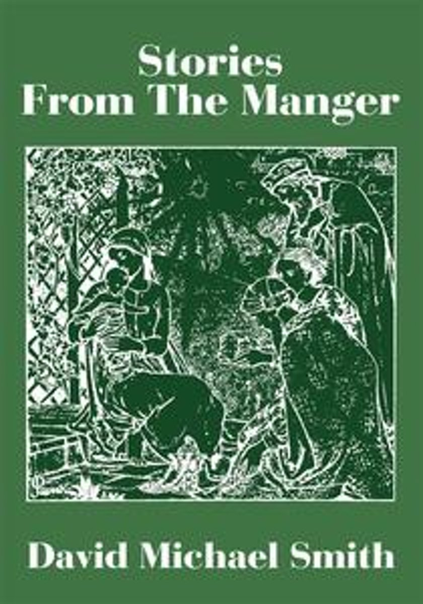 Stories from the Manger