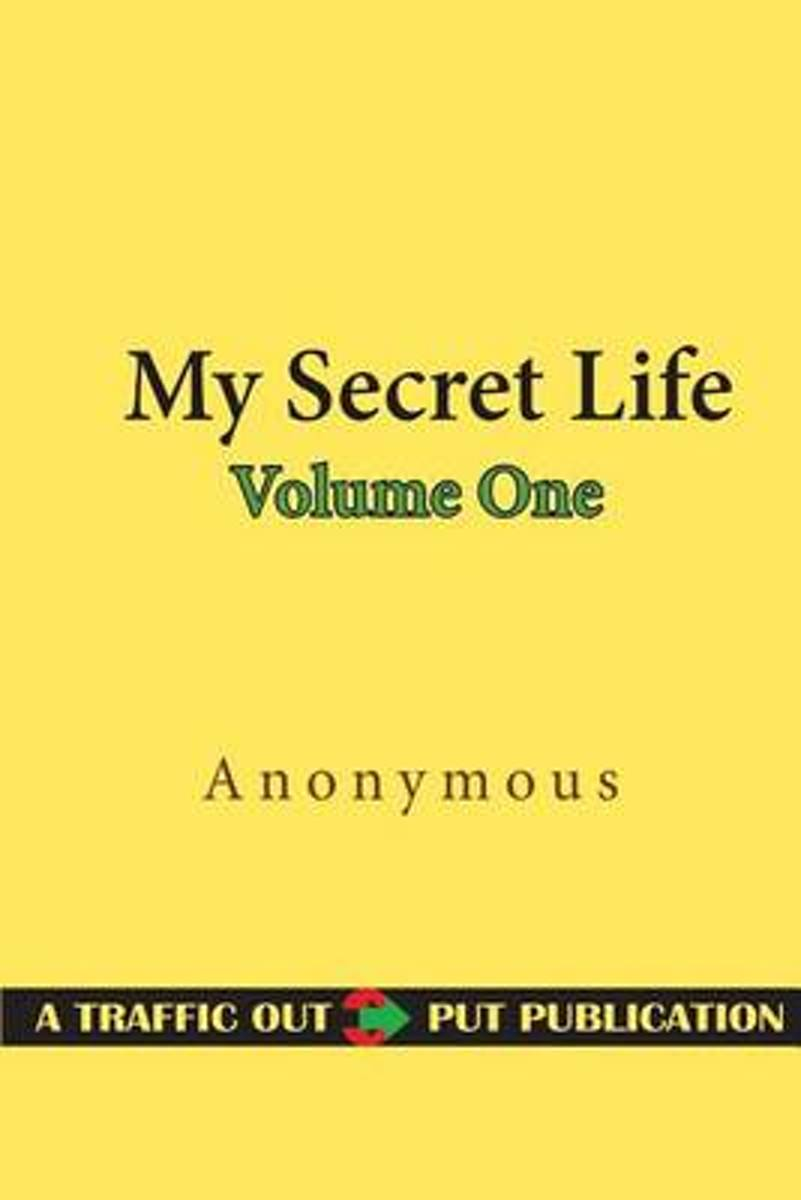 My Secret Life, Volume One