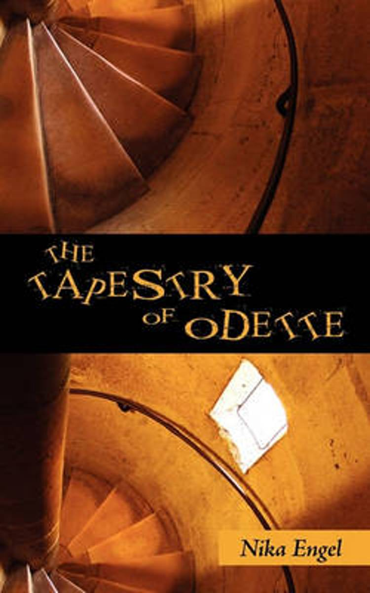 The Tapestry of Odette