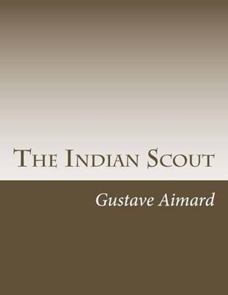 The Indian Scout
