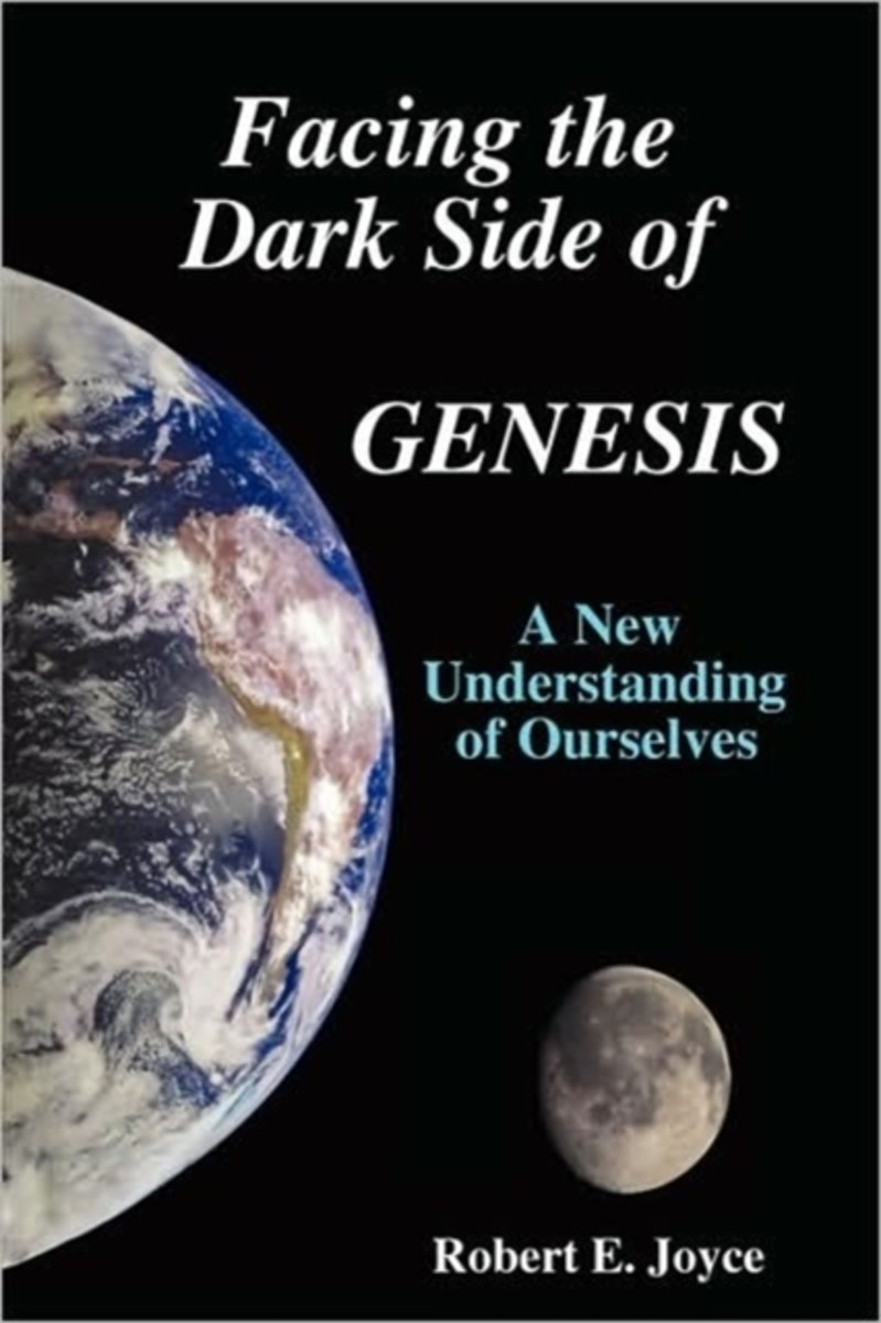 Facing the Dark Side of GENESIS