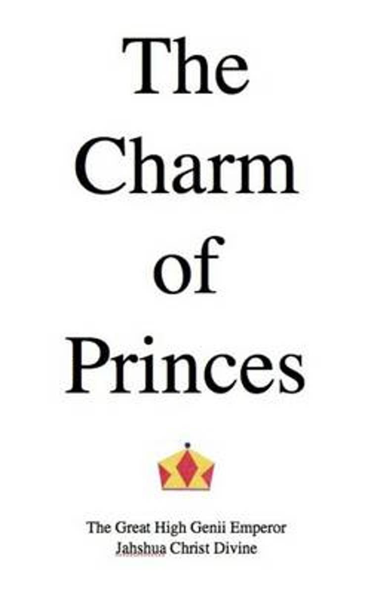 The Charm of Princes