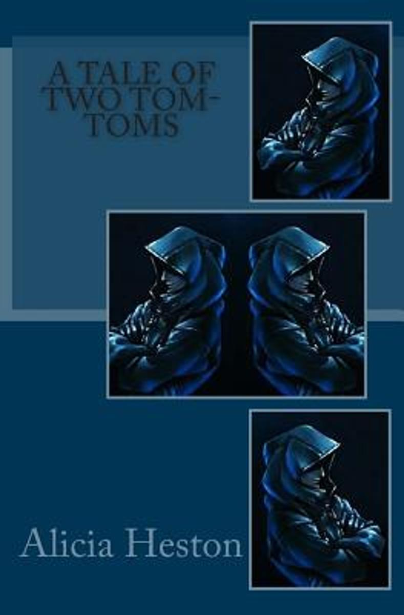 A Tale of Two Tom-Toms
