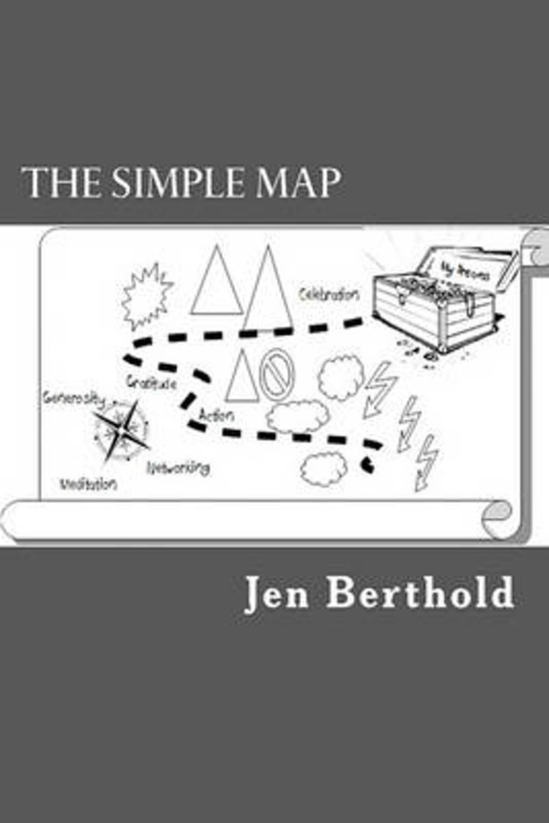 The Simple Map