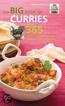 The Big Book Of Curries