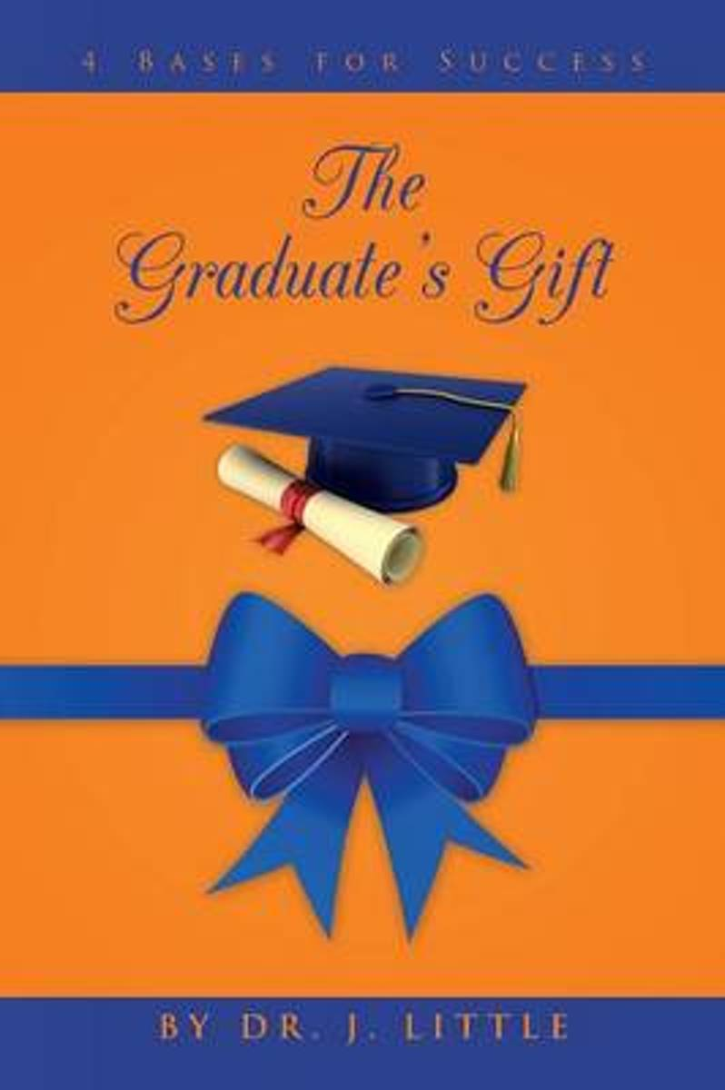 The Graduate's Gift
