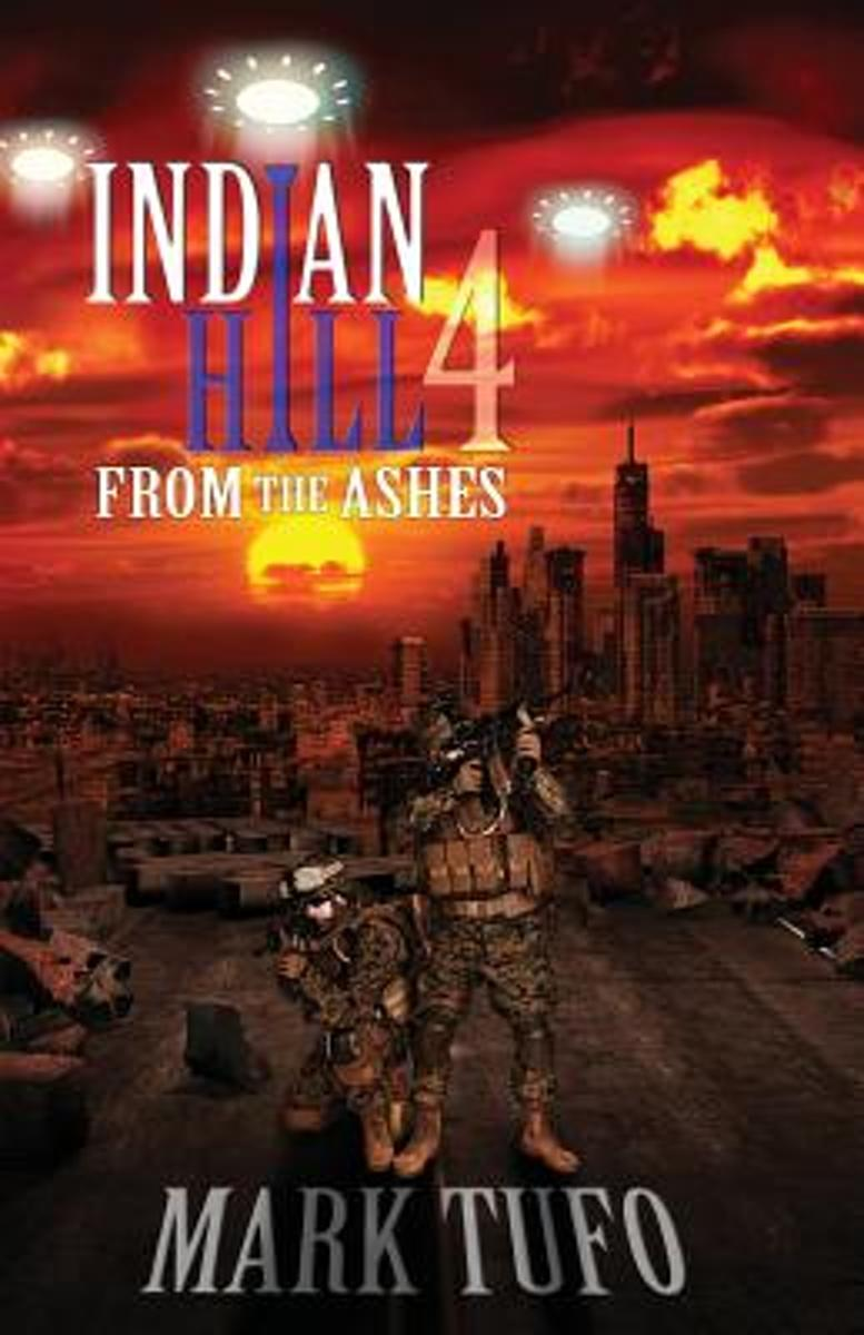 Indian Hill 4