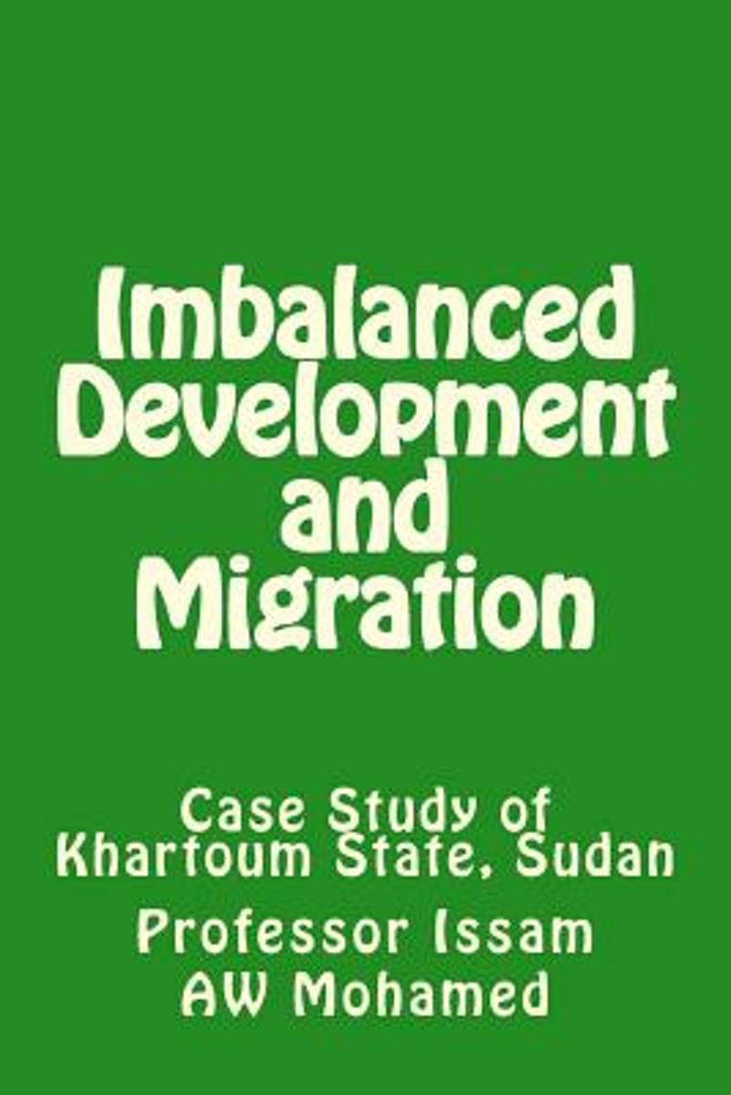 Imbalanced Development and Migration