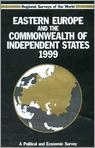 Eastern Europe and the Commonwealth of Independent States 1999