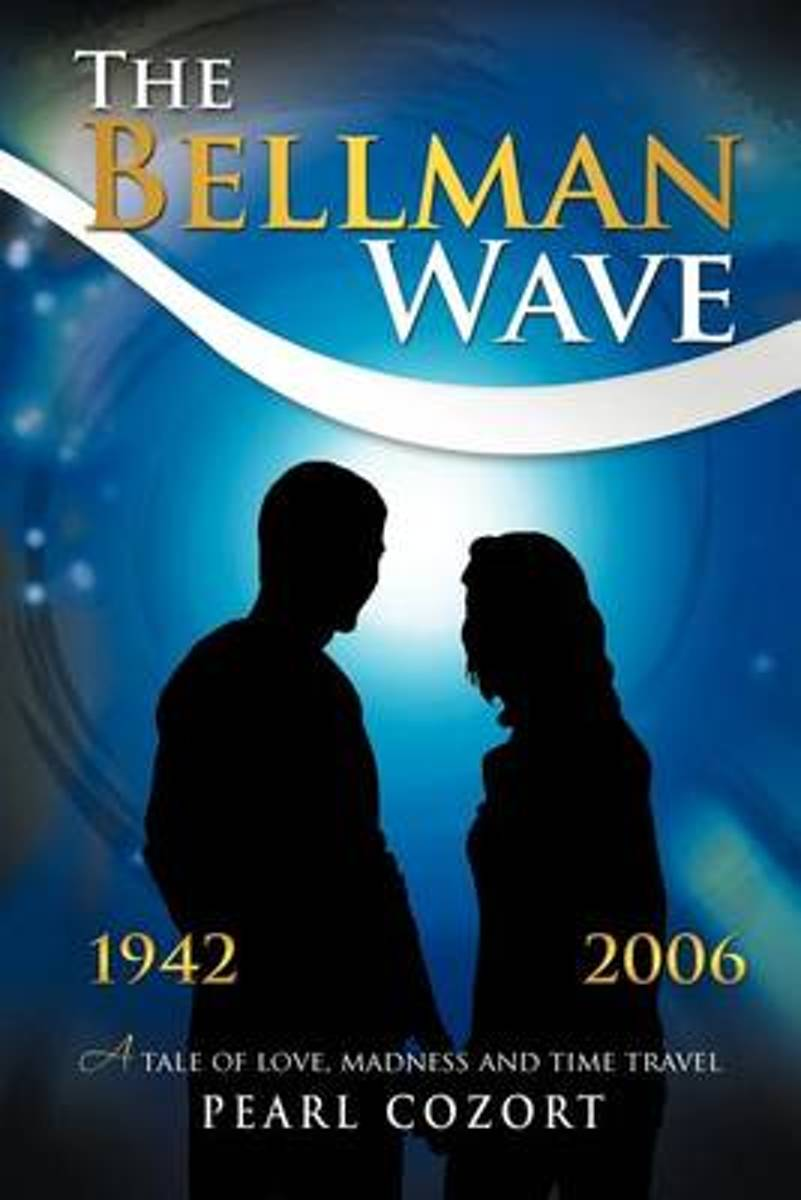 The Bellman Wave