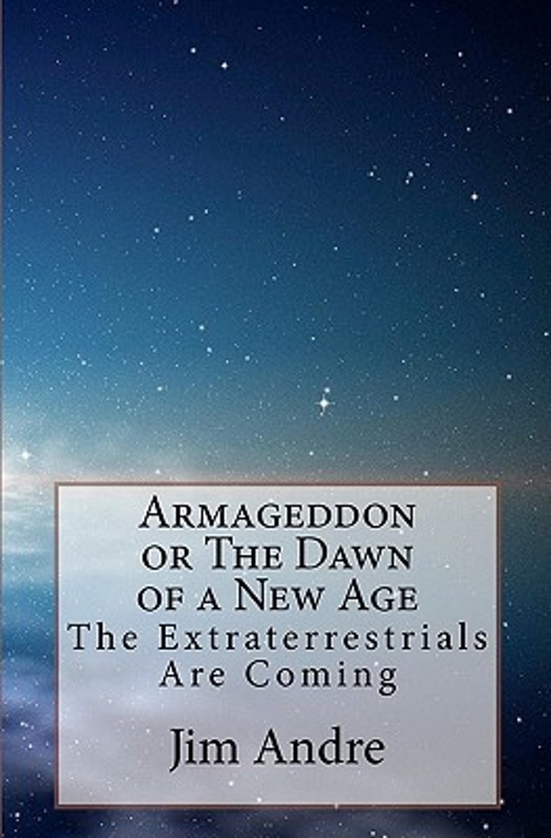 Armageddon or the Dawn of a New Age