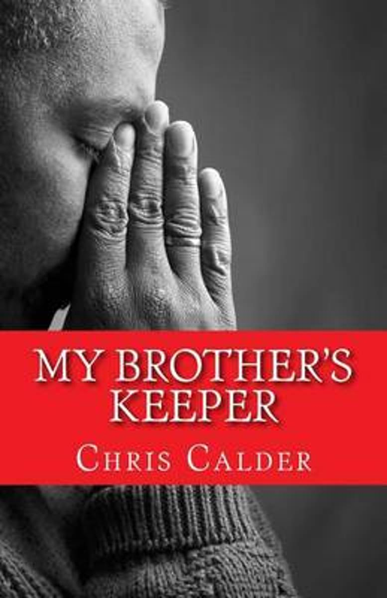 My Brother's Keeper 2015 Edition