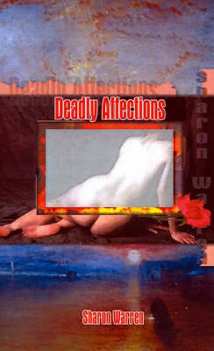Deadly Affections
