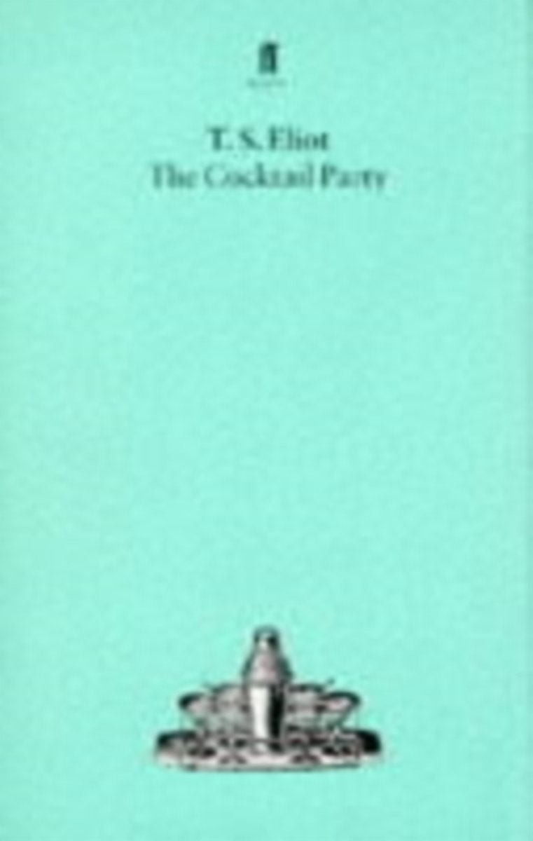 The Cocktail Party