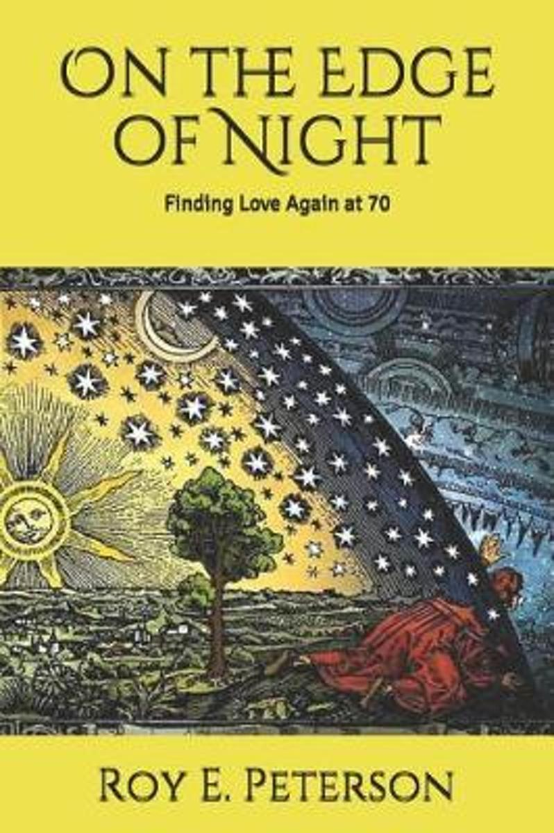 On the Edge of Night: Finding Love Again at 70