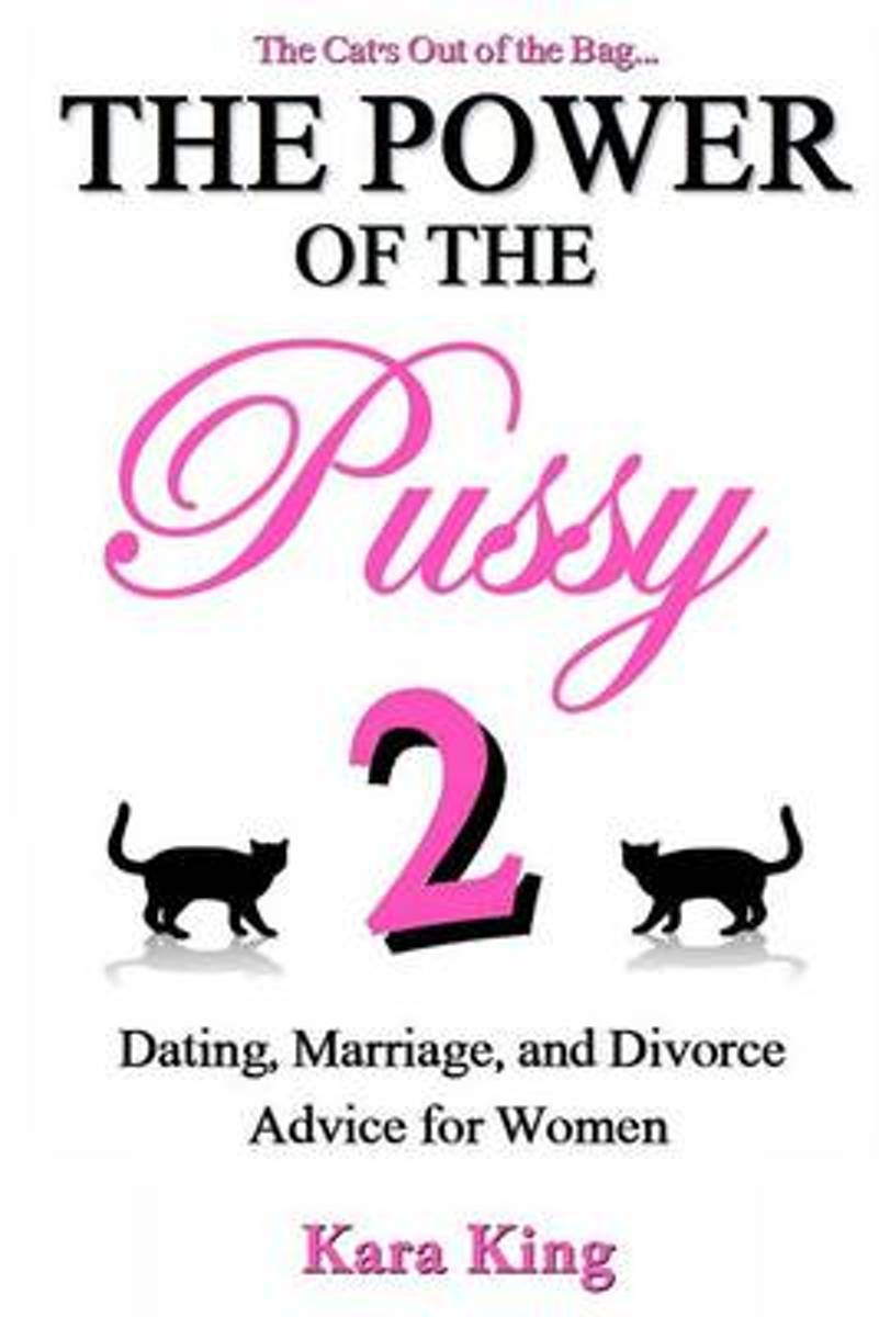 The Power of the Pussy Part Two