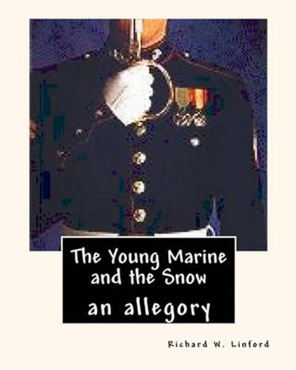 The Young Marine and the Snow