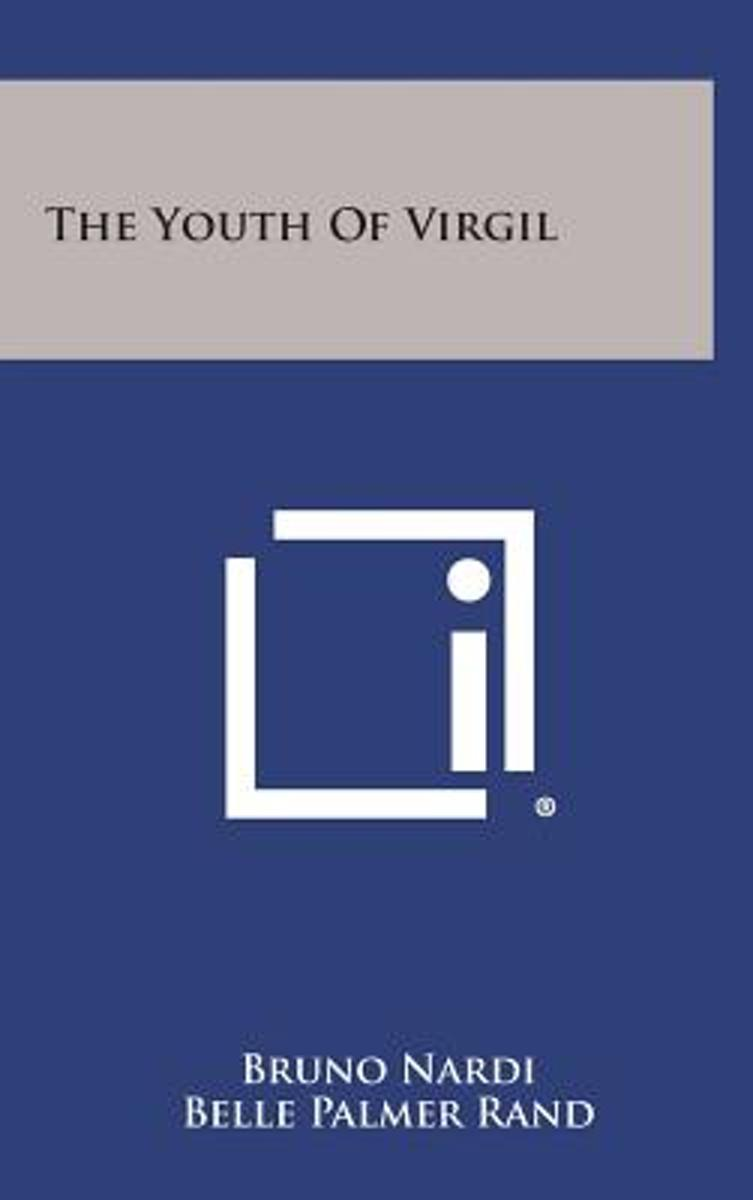 The Youth of Virgil