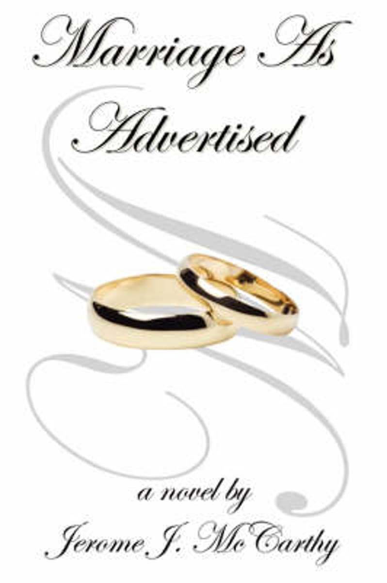 Marriage as Advertised