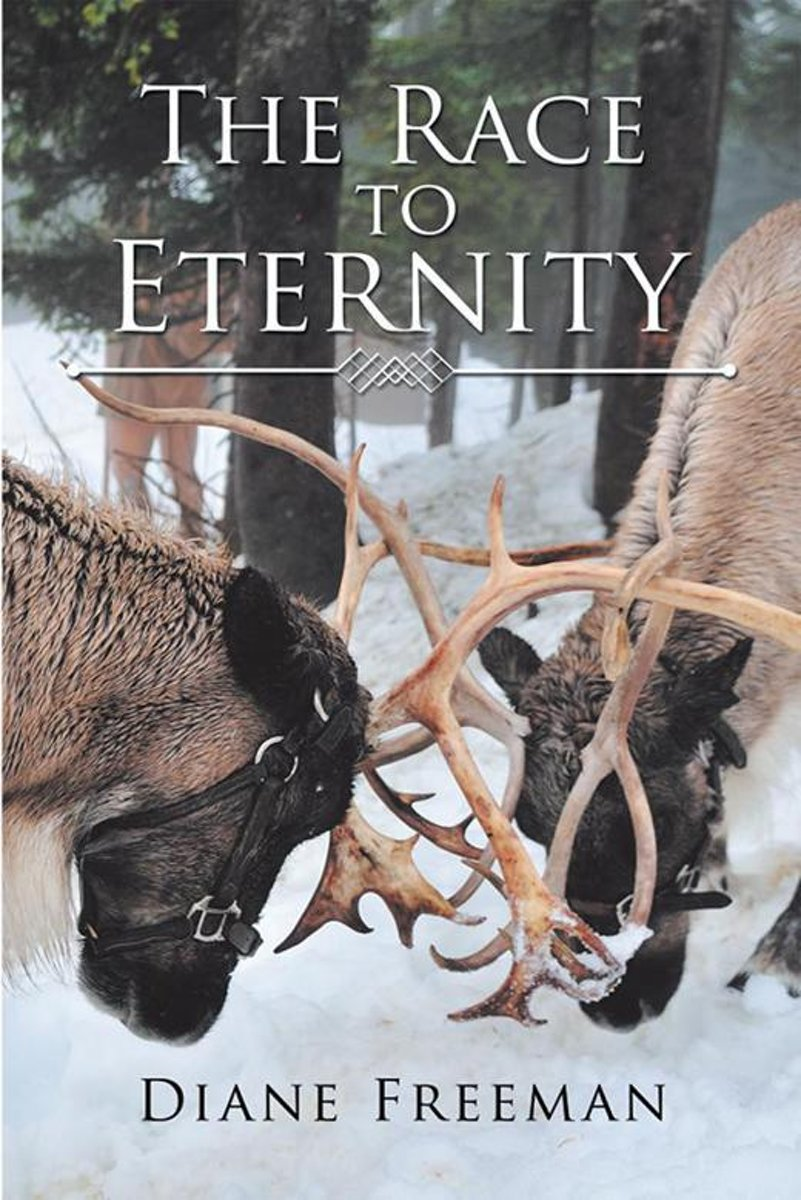 The Race to Eternity