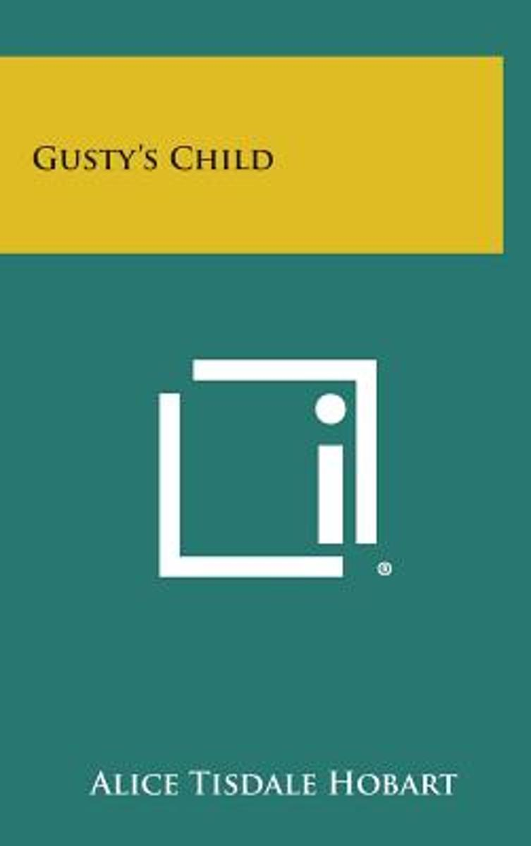 Gusty's Child